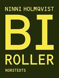 Cover for Biroller