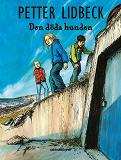 Cover for Den döda hunden