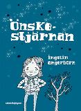 Cover for Önskestjärnan
