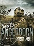 Cover for Sorgfjäril