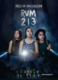 Cover for Rum 213