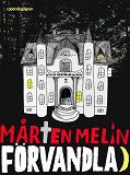 Cover for Förvandlad