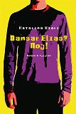 Cover for Dansar Elias? Nej!