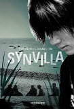 Cover for Synvilla