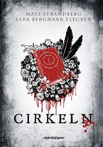 Cover for Cirkeln