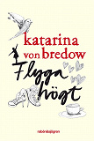 Cover for Flyga högt