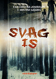 Cover for Svag is