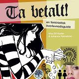 Cover for Ta betalt!