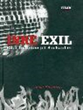 Cover for Inre exil