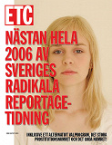 Cover for ETC 2006