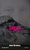 Cover for Sagan om Bonusgrisen och Bläckfisken