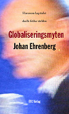 Cover for Globaliseringsmyten