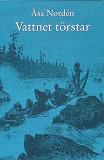Cover for Vattnet törstar