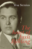 Cover for The Heart of Jussi Björling