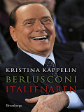 Cover for Berlusconi : italienaren
