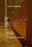 Cover for Födda i våldets tecken