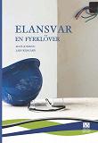 Cover for Elansvar - en fyrklöver
