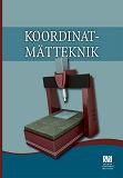 Cover for Koordinatmätteknik