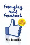 Cover for Framgång med Facebook