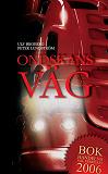 Cover for Ondskans väg