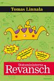 Cover for Statsministerns revansch