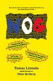 Cover for NOG