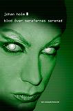 Cover for Blod över Serafernas serenad