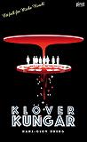 Cover for Klöver Kungar