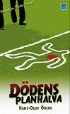 Cover for Dödens planhalva