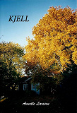 Cover for Kjell