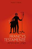 Cover for Francys testamente