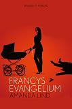 Cover for Francys evangelium