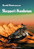 Cover for Skeppet i Kambrium