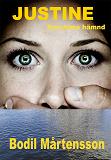 Cover for Justine - Raschans hämnd
