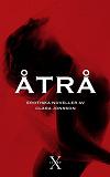 Cover for Åtrå