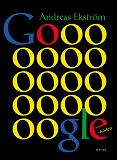 Cover for Google-koden
