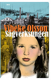 Cover for Sågverksungen