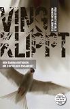 Cover for Vingklippt - Den sanna historien om stiftelsen Paradiset