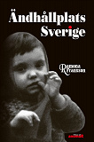 Cover for Ändhållplats Sverige