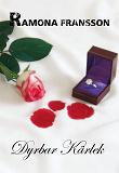 Cover for Dyrbar kärlek