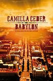 Cover for Babylon