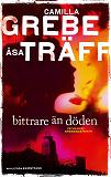 Cover for Bittrare än döden