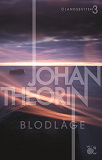 Cover for Blodläge