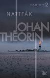 Cover for Nattfåk