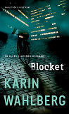 Cover for Blocket