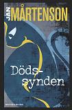 Cover for Dödssynden