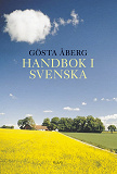 Cover for Handbok i svenska