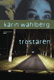 Cover for Tröstaren
