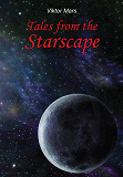 Cover for Tales from the Starscape