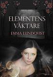 Cover for Elementens väktare